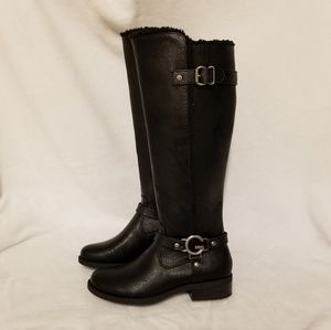 d0324798edc7 G by Guess knee high boots Size 5.5
